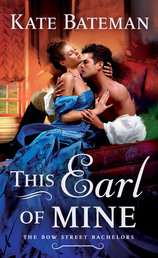 This Earl of Mine Book Cover - Click to open Top Sellers panel