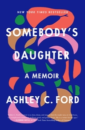 Somebody's Daughter Book Cover - Click to open Top Sellers panel