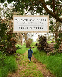 The Path Made Clear Book Cover - Click to open Top Sellers panel
