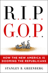 RIP GOP Book Cover - Click to open New Releases panel
