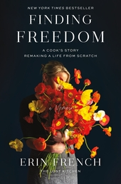 Finding Freedom Book Cover - Click to open Top Sellers panel