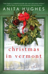 Christmas in Vermont Book Cover - Click to open Latest Guides panel