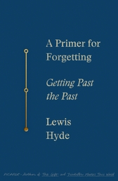 A Primer for Forgetting Book Cover - Click to open Top Sellers panel