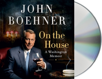 On the House Book Cover - Click to open Coming Soon panel