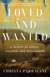 Loved and Wanted Book Cover - Click to open Top Sellers panel