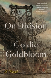 On Division Book Cover - Click to see book details