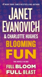 Blooming Fun Book Cover - Click to open Top Sellers panel