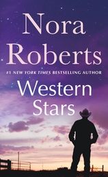 Western Stars Book Cover - Click to open Top Sellers panel