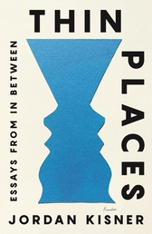 Thin Places Book Cover - Click to open Top Sellers panel