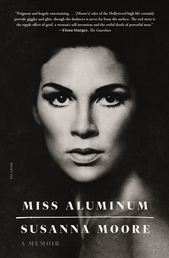 Miss Aluminum Book Cover - Click to open New Releases panel