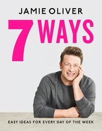 7 Ways Book Cover - Click to open Coming Soon panel