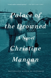 Palace of the Drowned Book Cover - Click to open New Releases panel