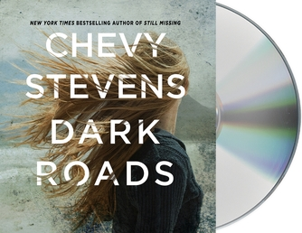 Dark Roads Book Cover - Click to open Coming Soon panel