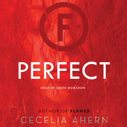 Perfect Book Cover - Click to open Young Listener panel