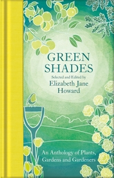 Green Shades Book Cover - Click to open New Releases panel