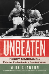 Unbeaten Book Cover - Click to open Top Sellers panel
