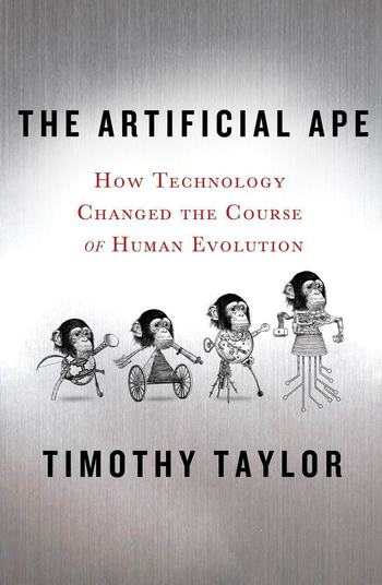 The Artificial Ape