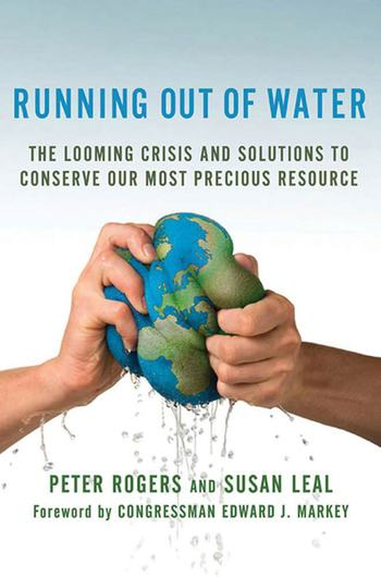 Running Out of Water