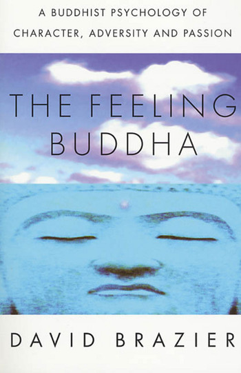 The Feeling Buddha