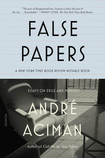 False Papers
