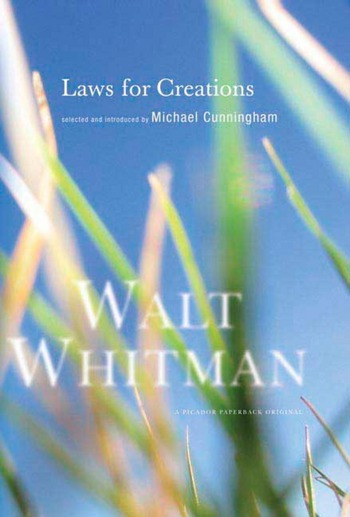 Laws for Creations