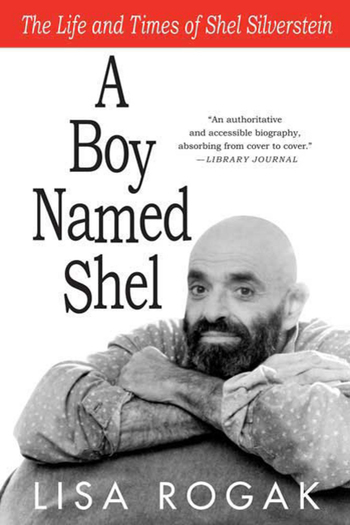 A Boy Named Shel