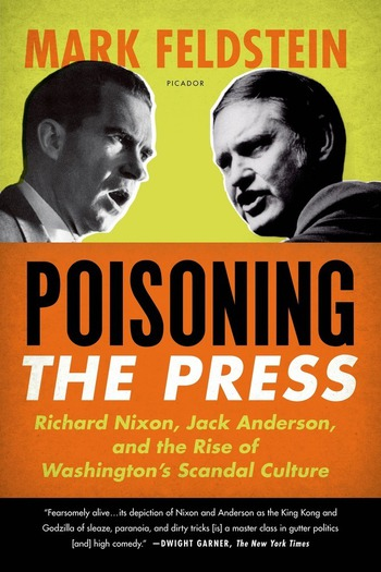 Poisoning the Press