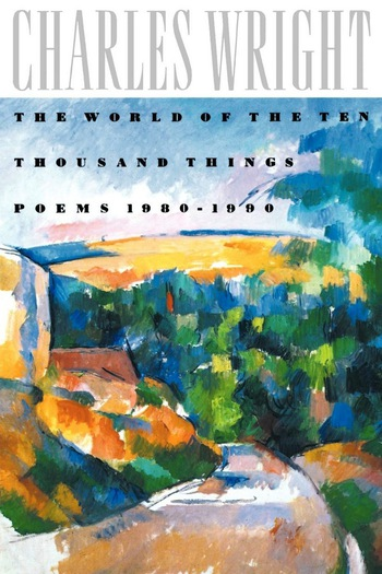 The World of the Ten Thousand Things