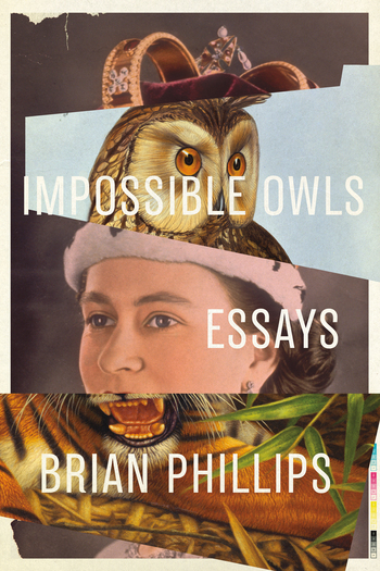 Impossible Owls