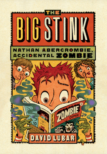 The Big Stink