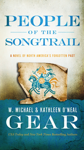 People of the Songtrail