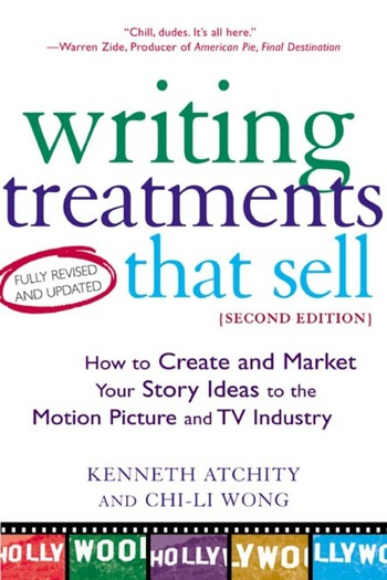 Writing Treatments That Sell, Second Edition