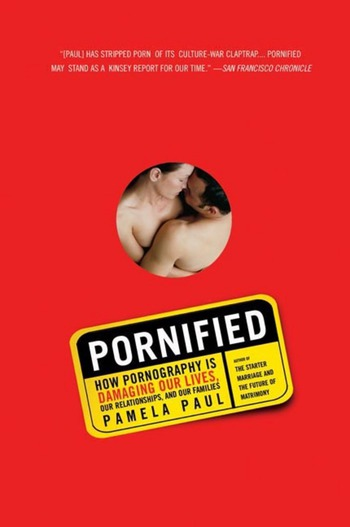 Pornified