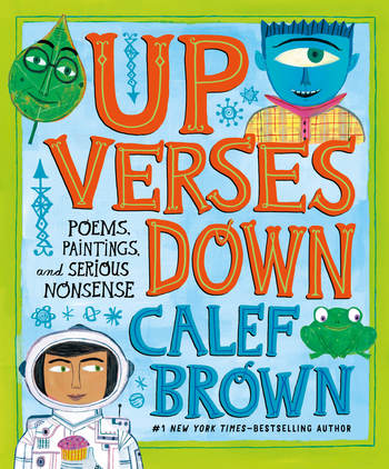 Up Verses Down