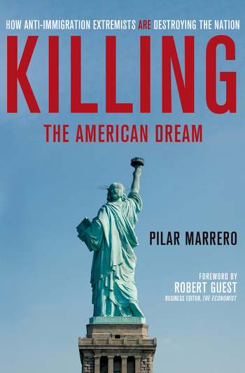 Killing the American Dream