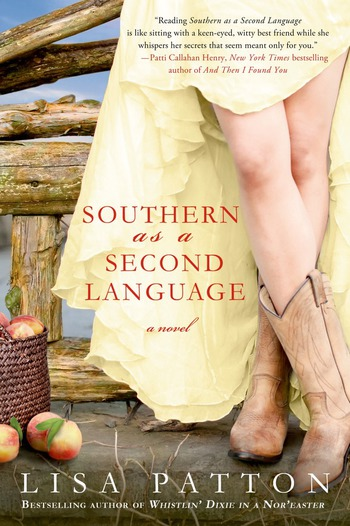 Southern as a Second Language