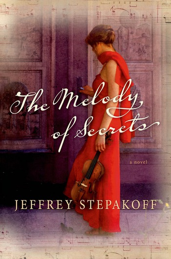 The Melody of Secrets