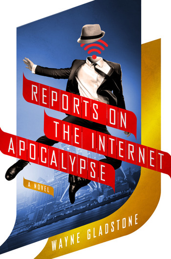 Reports on the Internet Apocalypse