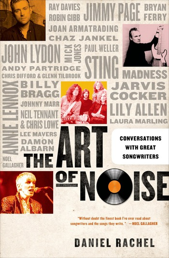 The Art of Noise
