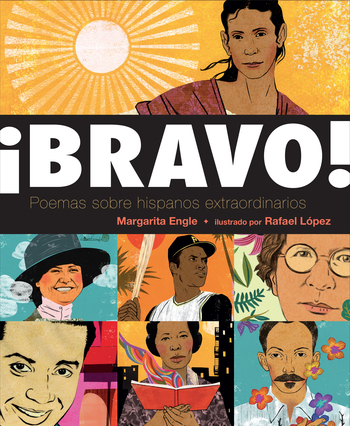 ¡Bravo! (Spanish language edition)