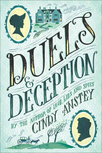 Duels & Deception