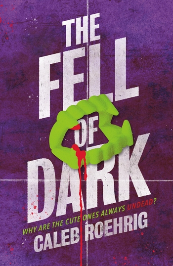 The Fell of Dark