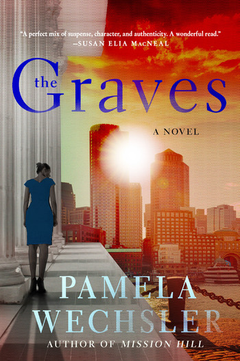 The Graves