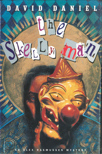 The Skelly Man