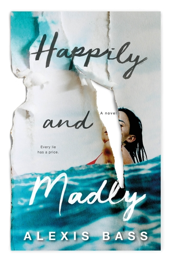 Happily and Madly