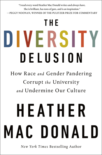 The Diversity Delusion