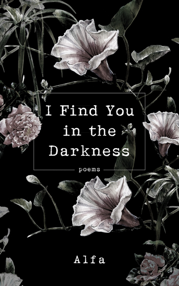I Find You in the Darkness