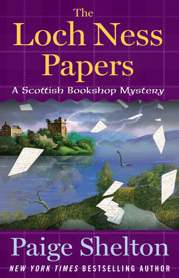 The Loch Ness Papers