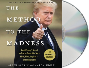 The Method to the Madness