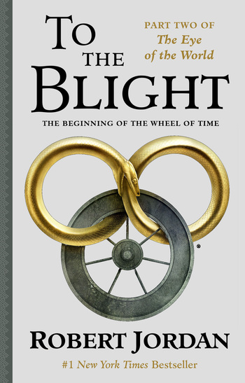 To The Blight